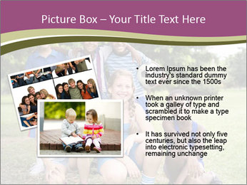 0000081634 PowerPoint Template - Slide 20