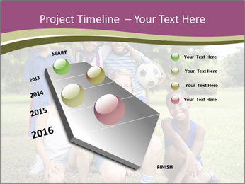 0000081634 PowerPoint Template - Slide 26