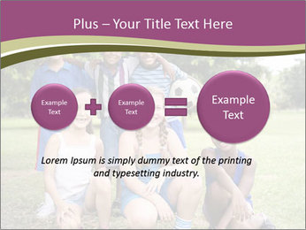 0000081634 PowerPoint Template - Slide 75
