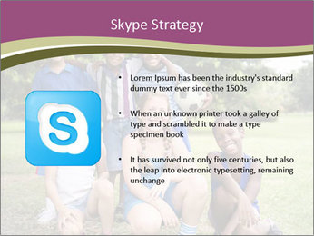 0000081634 PowerPoint Template - Slide 8