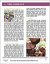 0000081634 Word Template - Page 3