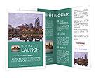 0000081635 Brochure Templates
