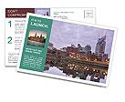 0000081635 Postcard Templates
