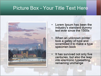 0000081635 PowerPoint Template - Slide 13