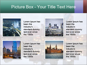 0000081635 PowerPoint Template - Slide 14