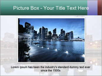 0000081635 PowerPoint Template - Slide 15
