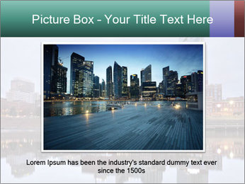0000081635 PowerPoint Template - Slide 16