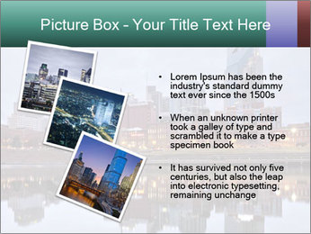 0000081635 PowerPoint Template - Slide 17