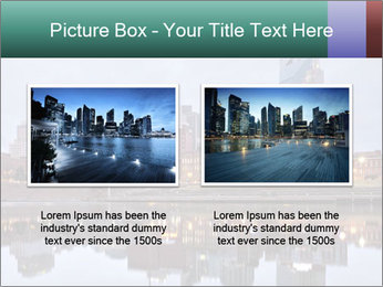 0000081635 PowerPoint Template - Slide 18