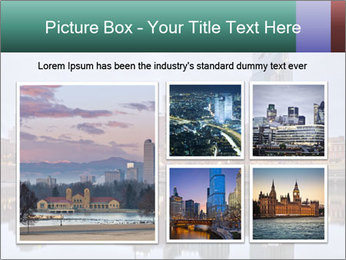 0000081635 PowerPoint Template - Slide 19
