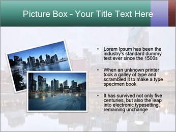 0000081635 PowerPoint Template - Slide 20