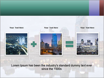 0000081635 PowerPoint Template - Slide 22