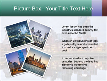 0000081635 PowerPoint Template - Slide 23