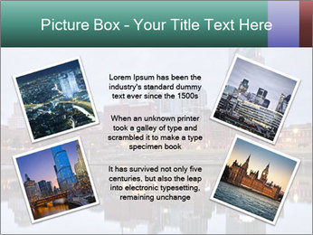 0000081635 PowerPoint Template - Slide 24