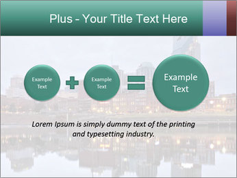 0000081635 PowerPoint Template - Slide 75