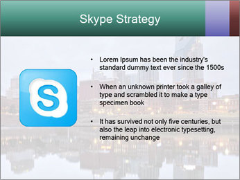 0000081635 PowerPoint Template - Slide 8