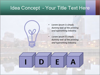 0000081635 PowerPoint Template - Slide 80