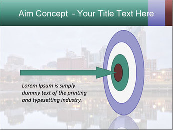 0000081635 PowerPoint Template - Slide 83