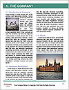 0000081635 Word Templates - Page 3