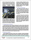 0000081635 Word Templates - Page 4