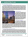 0000081635 Word Templates - Page 8