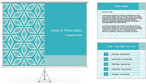 0000081636 PowerPoint Template