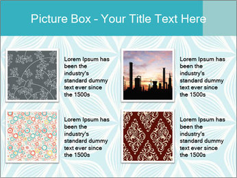 0000081636 PowerPoint Template - Slide 14