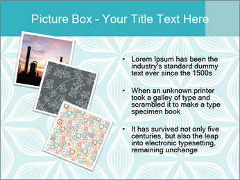 0000081636 PowerPoint Template - Slide 17