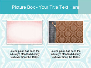 0000081636 PowerPoint Template - Slide 18