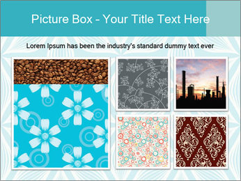 0000081636 PowerPoint Templates - Slide 19