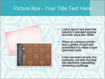0000081636 PowerPoint Templates - Slide 20