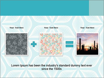 0000081636 PowerPoint Template - Slide 22