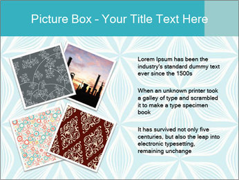 0000081636 PowerPoint Template - Slide 23