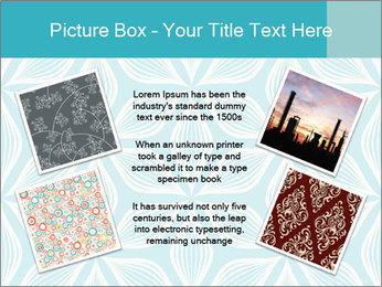 0000081636 PowerPoint Templates - Slide 24