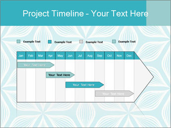0000081636 PowerPoint Templates - Slide 25