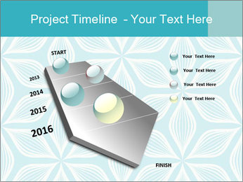 0000081636 PowerPoint Template - Slide 26