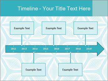 0000081636 PowerPoint Templates - Slide 28