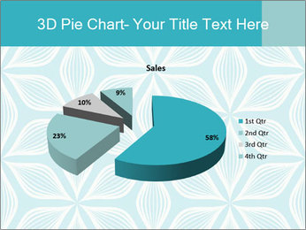 0000081636 PowerPoint Template - Slide 35