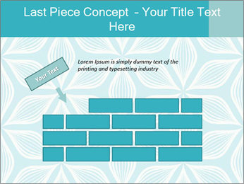 0000081636 PowerPoint Template - Slide 46