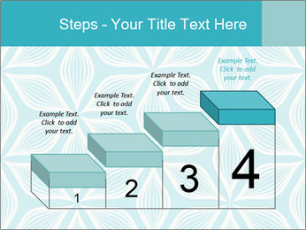 0000081636 PowerPoint Templates - Slide 64