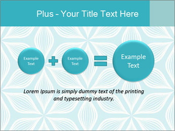 0000081636 PowerPoint Template - Slide 75