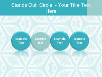 0000081636 PowerPoint Template - Slide 76