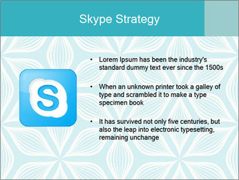 0000081636 PowerPoint Template - Slide 8