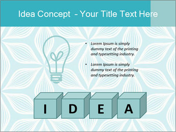 0000081636 PowerPoint Templates - Slide 80