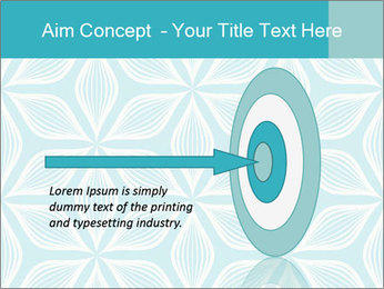 0000081636 PowerPoint Template - Slide 83