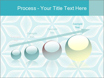 0000081636 PowerPoint Templates - Slide 87