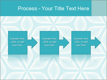 0000081636 PowerPoint Template - Slide 88