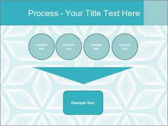 0000081636 PowerPoint Templates - Slide 93
