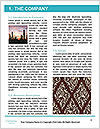 0000081636 Word Templates - Page 3