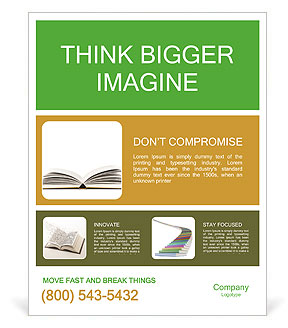 0000081637 Poster Template